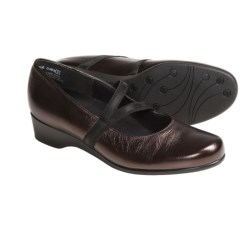 Munro American Andrea Shoes - Mary Janes (For Women)