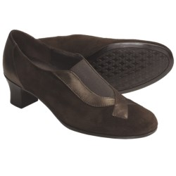 Munro American Taylor Pumps (For Women)