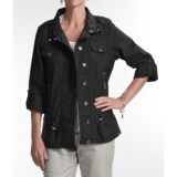FDJ French Dressing Monaco Jacket (For Women)