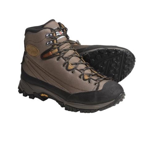 Kayland Vertigo Light eVent® Hiking Boots - Waterproof (For Men)