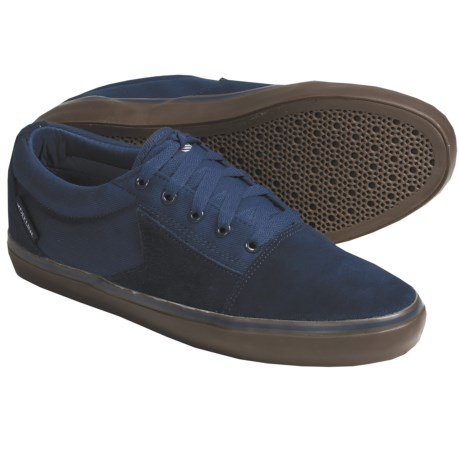 Dekline Belmont Skate Shoes (For Men)