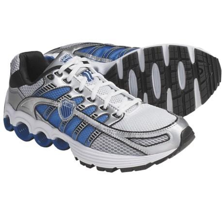 K-Swiss Super Tubes Run 50 Running Shoes (For Men)