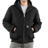 Carhartt Extreme Arctic Jacket (For Men)