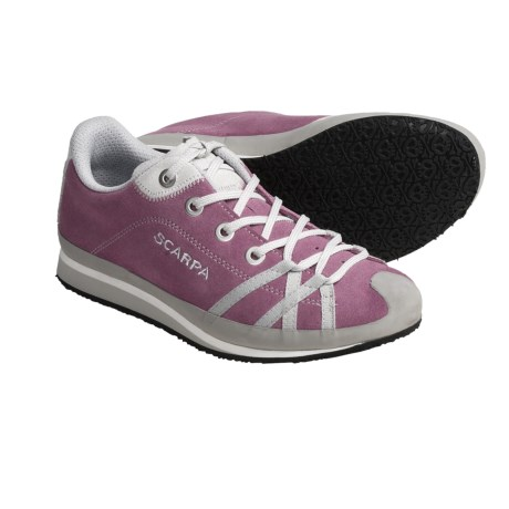 Scarpa Caipirinha Shoes (For Women)