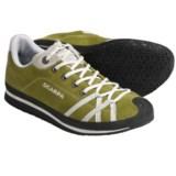 Scarpa Caipirinha Shoes (For Men)