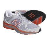New Balance 790 Running Shoes (For Women)