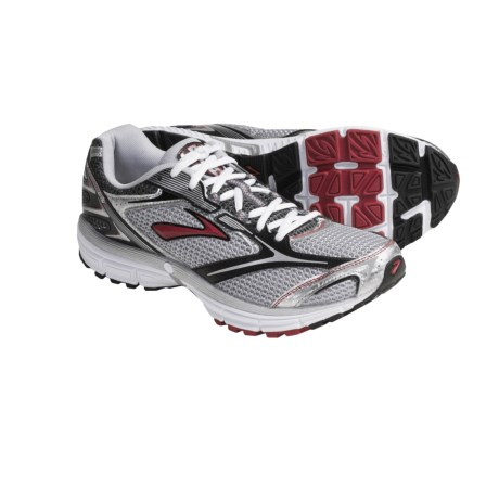 Brooks Summon 2 Running Shoes (For Men)