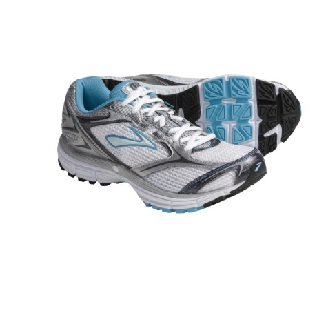 Brooks Summon 2 Running Shoes (For Women)