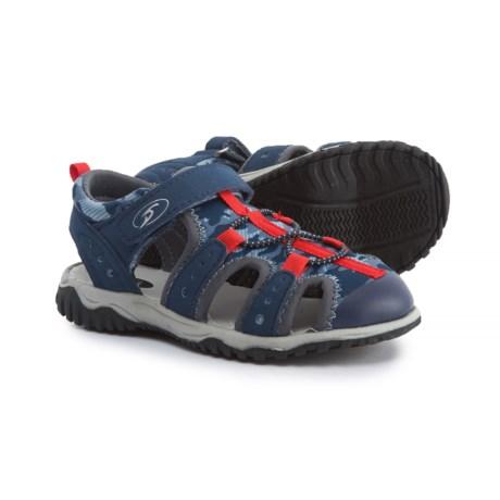 Dr. Scholl's Sport Sandals (For Boys)