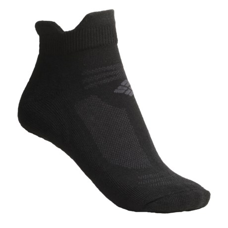 Columbia Sportswear Falcon Micro-Tab Socks - Lightweight (For Women)