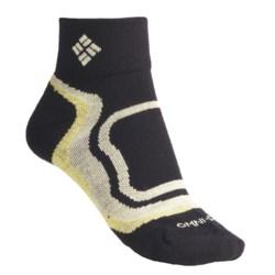 Columbia Sportswear Hike Socks - Merino Wool (For Women)