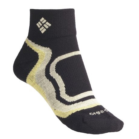 Columbia Sportswear Hike Socks - Merino Wool (For Women)