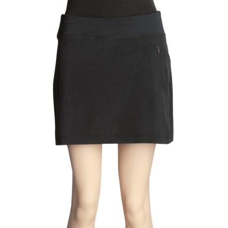 Columbia Mix Mover Skort (For Women)