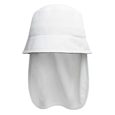 Columbia Sportswear PFG Freezer Bucket Hat - UPF 30 (For Women)
