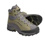 La Sportiva Cypress Gore-Tex® Hiking Boots - Waterproof (For Women)