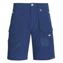 Columbia Sportswear PFG Permit Shorts - UPF 30 (For Men)