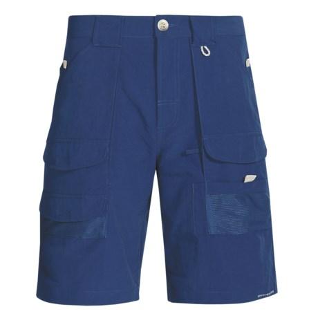 Columbia Sportswear PFG Permit Shorts - UPF 30 (For Men)