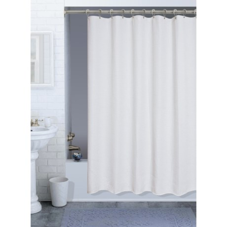 Couture Commonwealth Complete Shower Set - 3-Piece