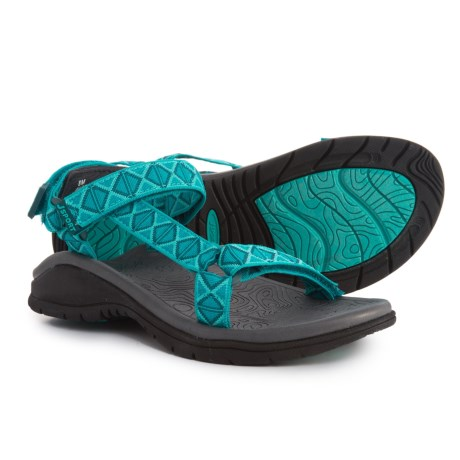 Jambu JSport Navajo Sandals (For Women)