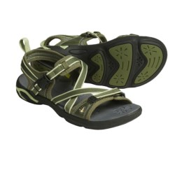 Ahnu Inverness Sport Sandals (For Women)