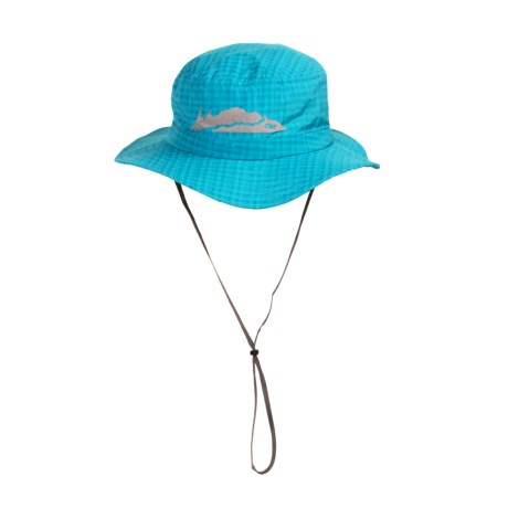 Outdoor Research Helios Bucket Hat - UPF 30 (For Little and Big Kids)