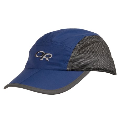 Outdoor Research Swift Hat (For Kids)