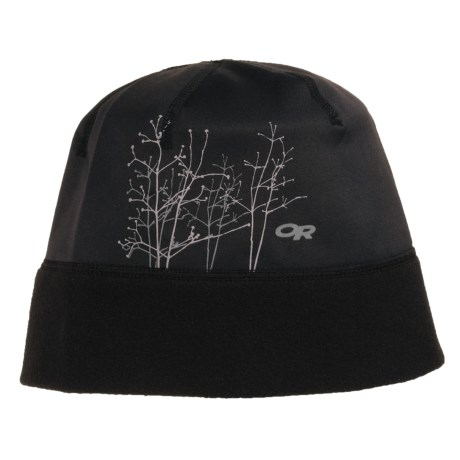 Outdoor Research Flora Beanie Hat (For Women)