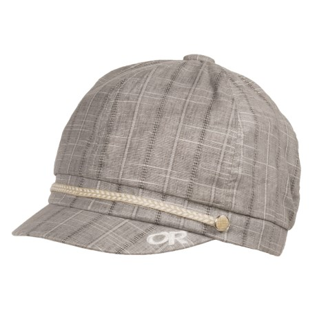 Outdoor Research Cameo Cap (For Women)