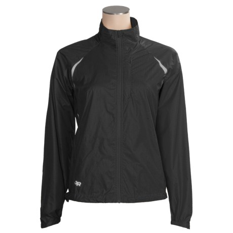 Outdoor Research Vigor Jacket (For Women)