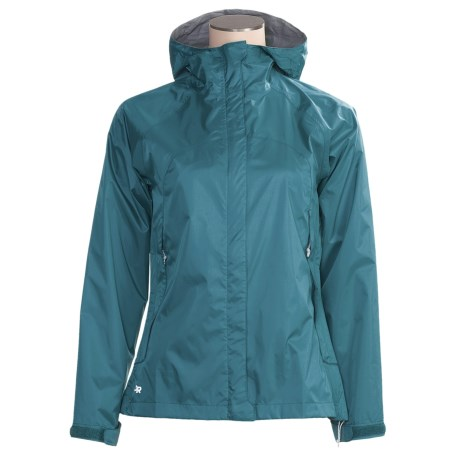 Outdoor Research Palisade Jacket - Waterproof (For Women)