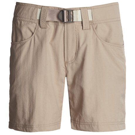 Outdoor Research Reverie Shorts (For Women)