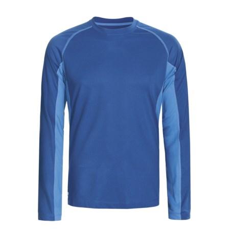 Outdoor Research Echo Duo T-Shirt - Long Sleeve (For Men)
