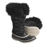 Sorel Joan of Arctic Reserve Winter Pac Boots - Waterproof (For Women)