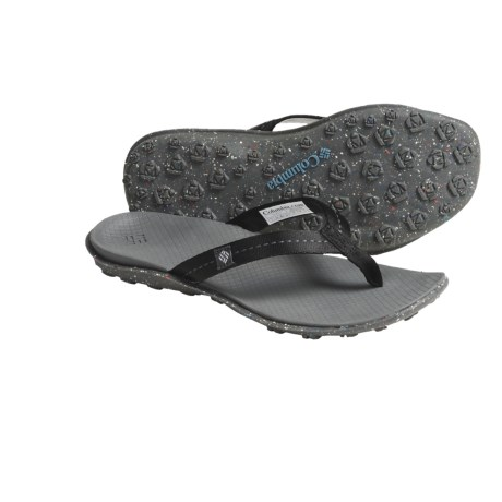 Columbia Sportswear Orla Flip Sandals (For Women)