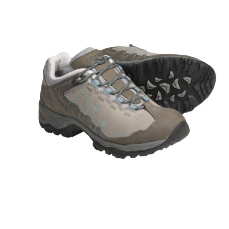 Lafuma XMotion Low Trail Shoes (For Women)