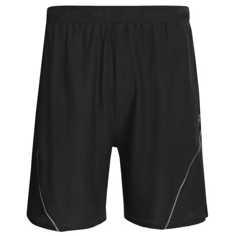 Thriv Pursuit Shorts - UPF 50+ (For Men)