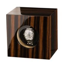 Orbita Casetta Single Watch Winder