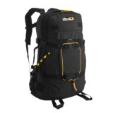 Mountainsmith Bugaboo Backpack