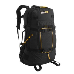 Mountainsmith Bugaboo Backpack