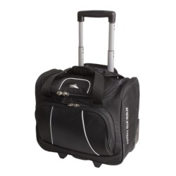 High Sierra Elevate Carry-On Bag - Rolling