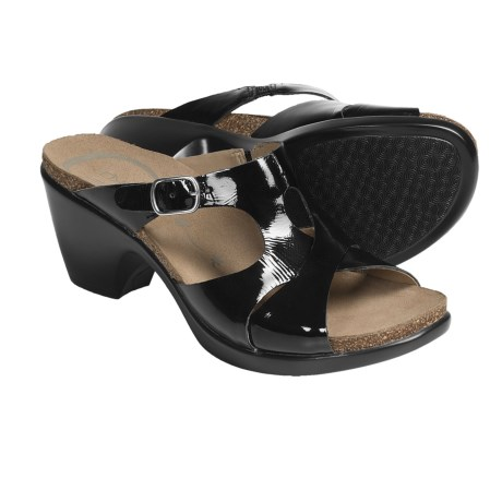 Dansko Cai Sandals (For Women)