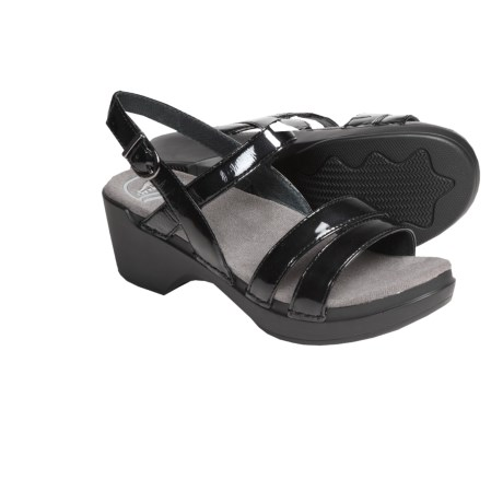 Dansko Surraya Sandals (For Women)