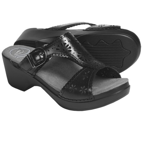 Great shoe for plantar fasciitis