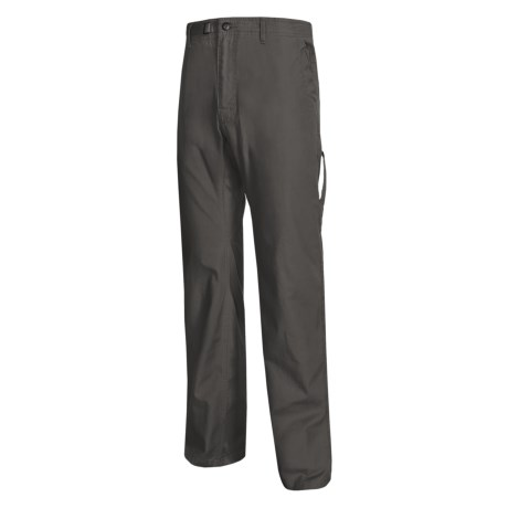 prAna Wingnut Pants (For Men)