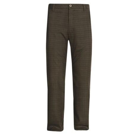 prAna Wister Pants (For Men)