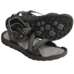 Columbia Sportswear Solocat Sport Sandals (For Men)