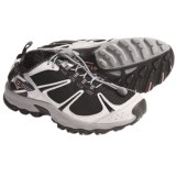 Columbia Sportswear Outpost Hybrid 2 Water Shoes (For Women)