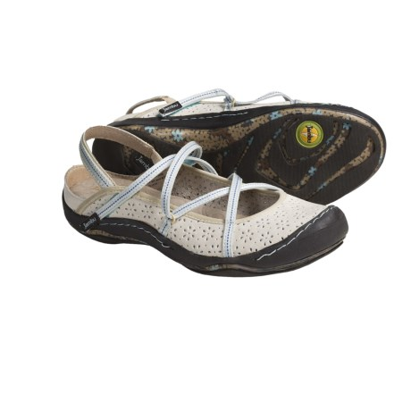 Jambu Odyssey Shoes (For Women)