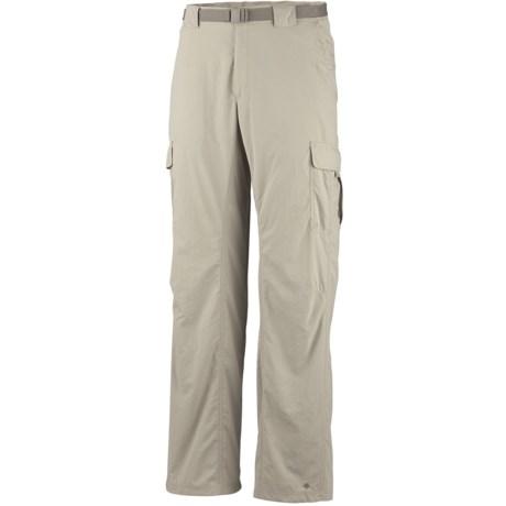 Columbia Sportswear Bug Shield Pants - UPF 30 (For Men)