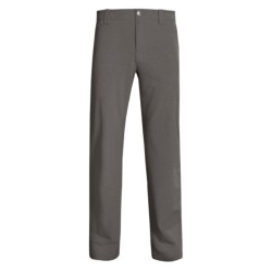 Columbia Sportswear City Dweller Pants - UPF 50 (For Men)
